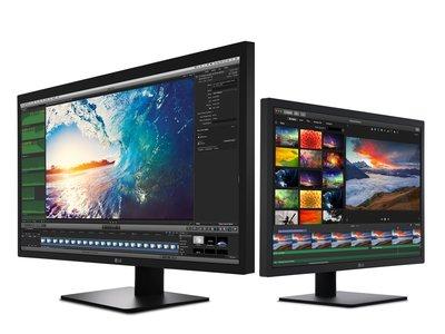 Apple suspende las ventas del nuevo LG UltraFine 5K por problemas de hardware