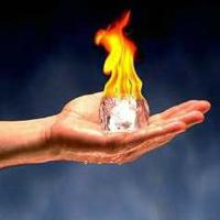 Frío o calor según la lesión