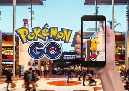 """Pokémon GO castigará a quienes hagan trampas haciéndole una  """"marca de la vergüenza"""" a sus capturas"""