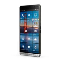 """El HP Elite X3 se deja ver de nuevo en vídeo y la impresión es que puede ser un smartphone """"brutal"""""""