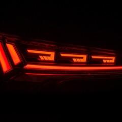 Foto 41 de 52 de la galería audi-q5-2020-prueba en Motorpasión