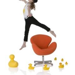 sillas-y-sillones-de-diseno-para-los-mas-pequenos