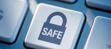 INAI pide cuidar datos personales durante El Buen Fin