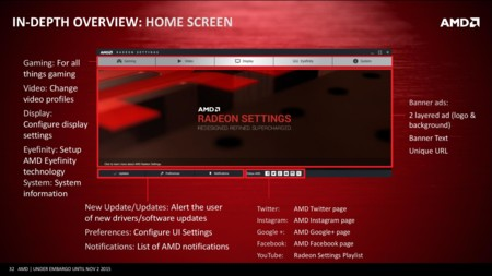 Amd Radeon Software Crimson 04
