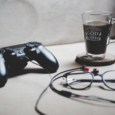 """Una suscripción a PlayStation Now, el """"Netflix de los videojuegos"""", el regalo más moderno para el Día del Padre"""