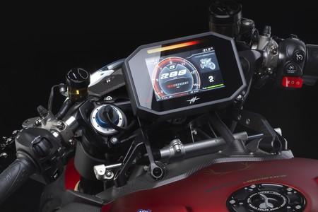 Mv Agusta Brutale 1000 Serie Oro 2019 013