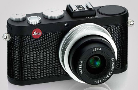 Leica-X2-Yokohama-limited-edition
