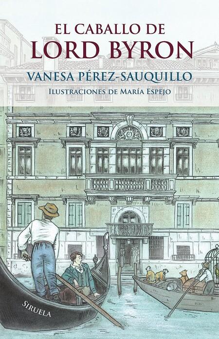 Libros Venecia