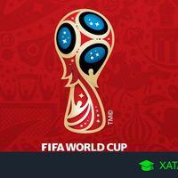 Cómo ver el Mundial 2018 de Rusia por Internet