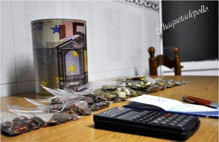 El Gobierno pretende prorrogar el pago de indemnizaciones por el FOGASA