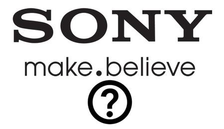 ¿Está Sony allanándose el camino en el segmento de la fotografía?