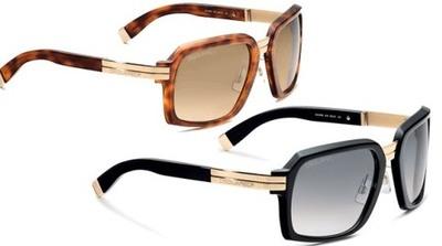 Dsquared2 también se lanza a por las gafas de sol