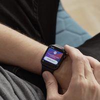 Apple Watch Series 5 baja hasta los 381,50 euros: casi 100 euros de rebaja en eBay desde la app usando este cupón