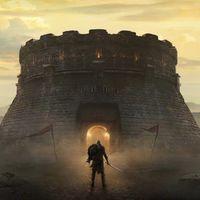 The Elder Scrolls: Blades, el RPG free-to-play de la saga, se estrena por sorpresa en Nintendo Switch