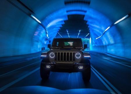 Jeep Wrangler Rubicon 4xe 2021 1600 17