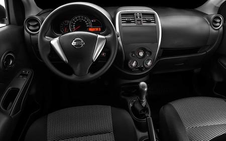 Nissan V Drive 2