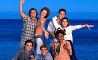 Disney Channel trabaja en una secuela de 'Yo y el mundo', ¿volveremos a ver a Cory y a Topanga?