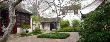 La provincia de Jiangsu en China, un destino que vale la pena conocer
