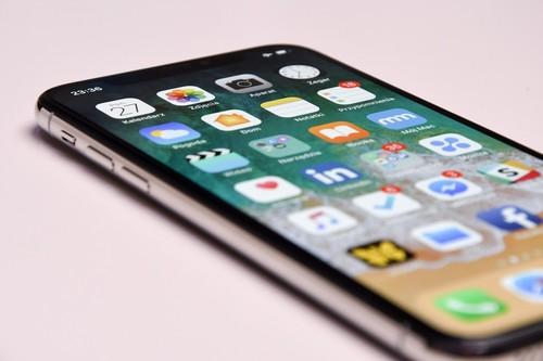 Qué podemos hacer si la actualización de iOS falla: tres posibles soluciones