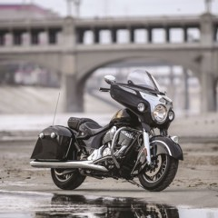 indian-chieftain-2015