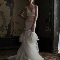 Foto 1 de 13 de la galería novias-vera-wang en Trendencias