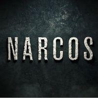 Narcos, el éxito de Netflix, llegará a PC y consolas en primavera de 2019. Esto es lo que sabemos
