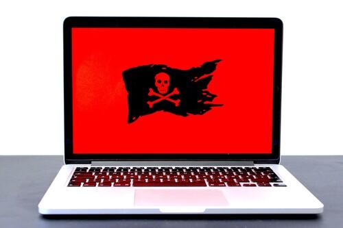 La detección de malware en el Mac ha caído un 38% en 2020, según cifras de Malwarebytes