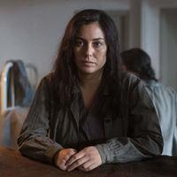 Tráiler del final de 'Las chicas del cable': la primera serie española de Netflix se despide desde la dictadura franquista