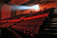 La decadencia del cine en España