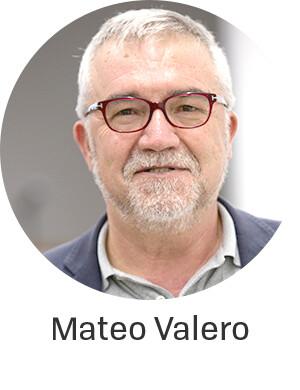 Mateovaleroretrato