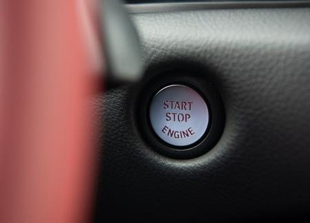 Toyota Supra 2020 189