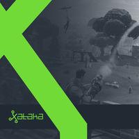'Fortnite' y su batalla por romper la historia de los videojuegos en dos (Despeja la X, 1x09)