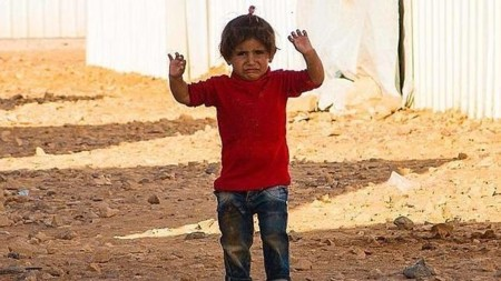 Ninia Siria Xoptimizadax 644x362