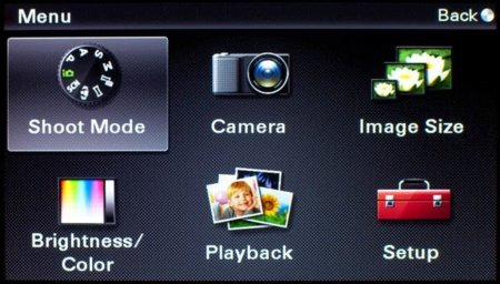 menus-simples-sony-nex-5.jpg