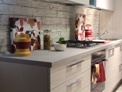 ¿Cuánto gastamos, en España, en amueblar una cocina?