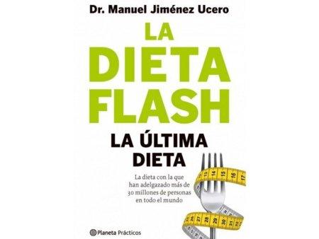 dieta flash