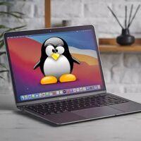 Linux ya es usable en los Mac mini M1, pero con peros: los gráficos aún van 'cojos' sin aceleración hardware