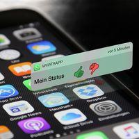 WhatsApp no tendrá anuncios (por el momento): Facebook echa para atrás su plan de vender publicidad en la aplicación, según WSJ