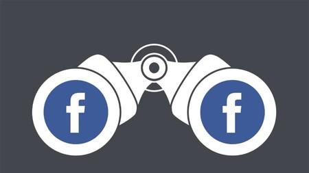 Desactivar el servicio de localización de Facebook no impide que nos siga rastreando en todo momento con fines publicitarios