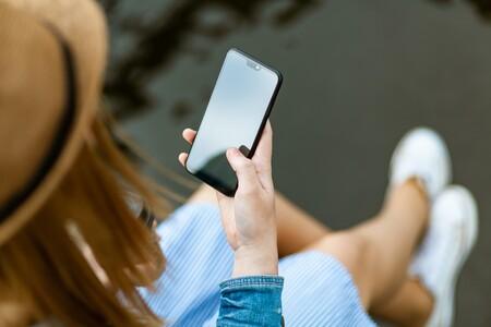 Las ventas de smartphones vuelven a caer en el tercer trimestre según Gartner: la espera por nuevos modelos con 5G es una de las causas
