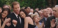 Will Ferrell volverá a coincidir con Vince Vaughn y Owen Wilson en la comedia 'The Internship'