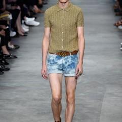 Foto 12 de 29 de la galería gucci en Trendencias Hombre
