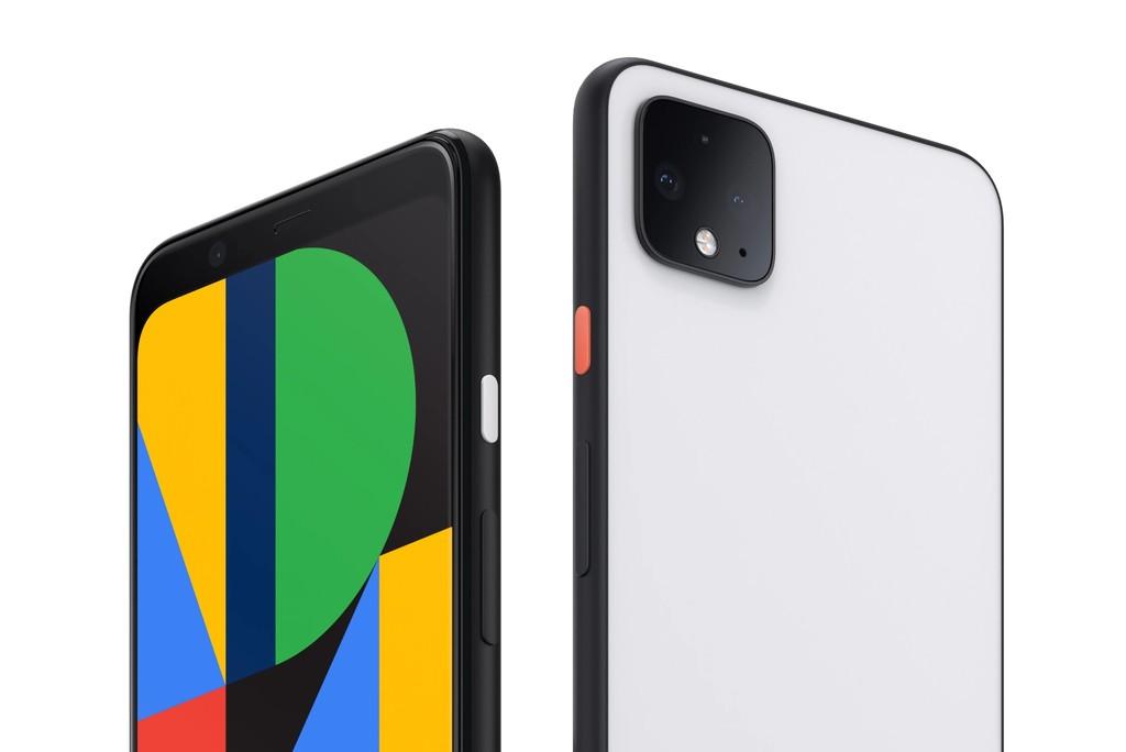 Google prepara sus propias CPUs para los Pixel y los Chromebooks: litografía de 5 nm que llegará a móviles en 2021 según Axios