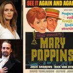 'Mary Poppins': Emily Blunt y Lin-Manuel Miranda protagonizarán la secuela que prepara Disney