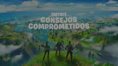Movistar Fortnite 04