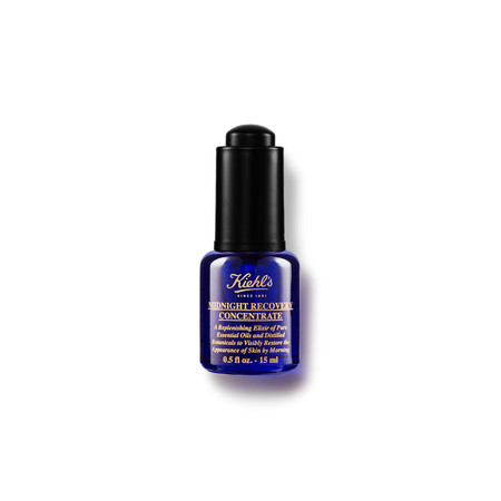Midnight Recovery Concentrate 15ml 3605970926137