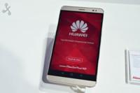 El Huawei Mediapad X2 unificará tus dispositivos móviles, lo probamos
