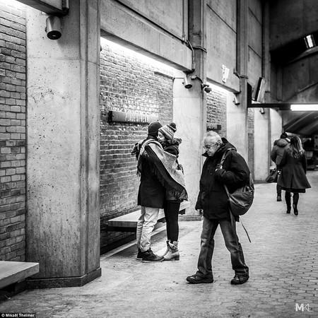 Street Love Mikail Theimer 13