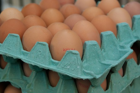 Eggs 1887395 1280