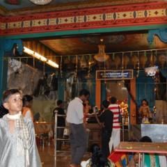 Foto 74 de 95 de la galería visitando-malasia-dias-uno-y-dos en Diario del Viajero